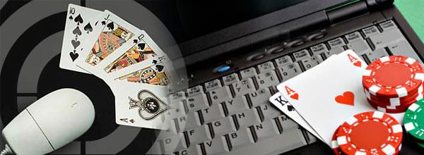 Картинки по запросу онлайн покер статьи
