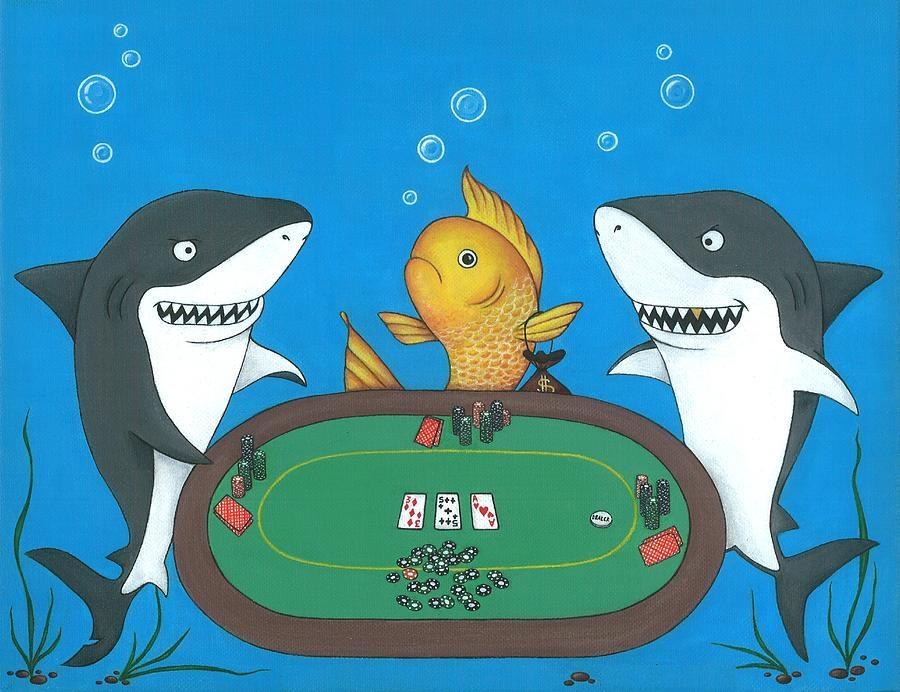 Как сделать фишки для покер старс