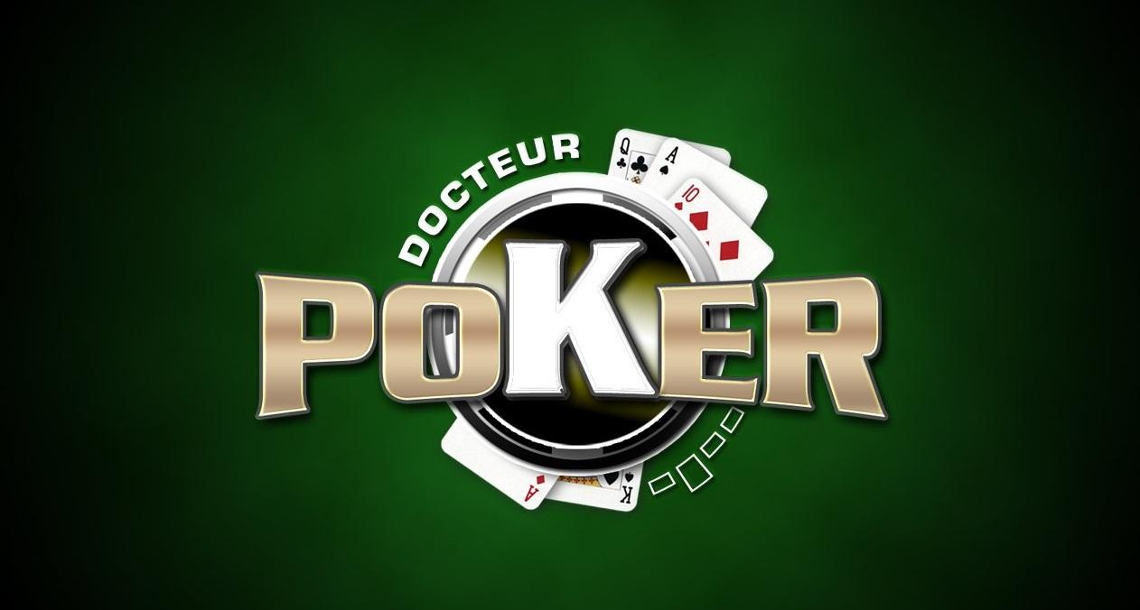 Покер старс ли выиграть в деньги можно