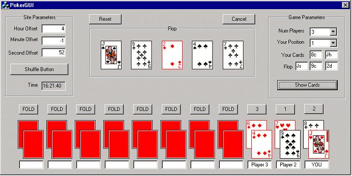 Онлайн покер гсч играть бесплатно слот машины казино